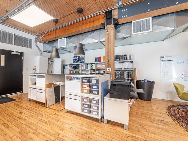 310 Spadina Avenue, Suite 302B Listing Thumbnail